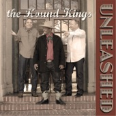 The Hound Kings - Come Go Home With Me
