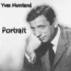 Yves Montand - Bella ciao ilustración