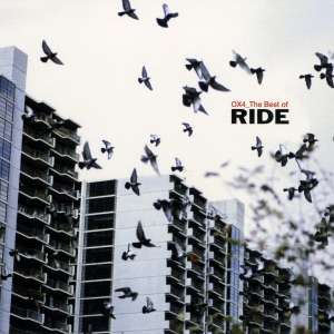 OX4_The Best of Ride