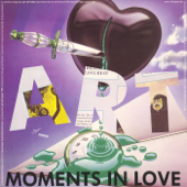 Moments In Love (7 Inch Version)