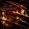 Grindin All Night (feat. Rick Ross & Bun B) - Single, Roccett