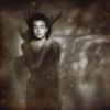 It'll End in Tears (Remastered) - This Mortal Coil