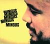 Mood Indigo  - Charles Mingus