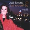Why Do I Love You?  - Judi Silvano
