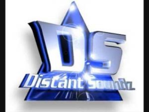 The Official Distant Soundz Show with DJ Miley