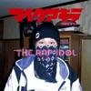 THE RAP IDOL ジャケット写真