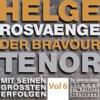 The Bravour Tenor, Vol. 6