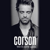We'll Come Again - Single