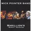 """Marillion """"Script"""" Revisited"""