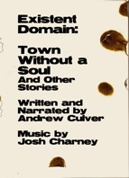 Town Without a Soul and Other Stories