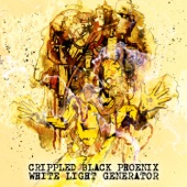 Crippled Black Phoenix - _______