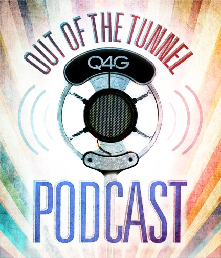 Podcast – Queers 4 Gears