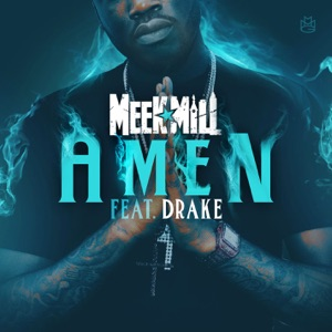 Amen (feat. Drake) - Single Mp3 Download