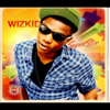 Wizkid - Tease Me / Bad Guys artwork