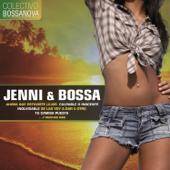 Jenni & Bossa