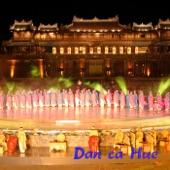 Chau Van (feat. Ay Hoa) artwork