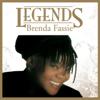 Brenda Fassie - Wedding Day artwork
