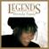 Brenda Fassie - Brenda Fassie: Legends