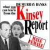 The Kinsey Report