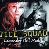 Lavender Hill Mob - EP, Vice Squad