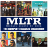 The Complete Classic Collection - Michael Learns to Rock