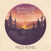 Annalise Emerick - Twinkling Lights