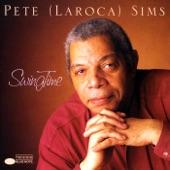 Pete Larocca Sims - Body And Soul