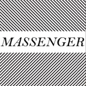 Massenger - Night Night Zero