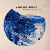 Who Hit John? - Old Joe Brown (feat. Michael Shimmin, Laurie Laing & Beth Groner)