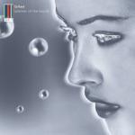 Sheila Chandra - Ever So Lonely : Eyes : Ocean
