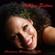 Christmas Morning to Me - Ashley Betton