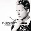 Impressions - Chris Botti