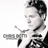 Chris Botti - Impressions  artwork