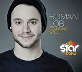ROMAN LOB - STANDING STILL