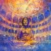 Buddha Bar Classical - Zenfonia, Buddha Bar