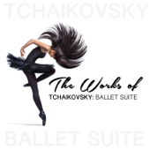 [Download] Swan Lake, Ballet suite, Op. 20: Scene MP3