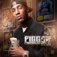 The Independent Game (Deluxe Edition) Mp3 Download