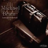 Michael Bram - Watch Out!