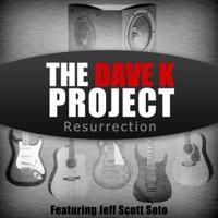 Jeff Scott Soto on Apple Music