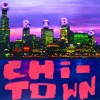 Chi-Town - Single ジャケット写真