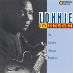 Lonnie Johnson - C.C. Rider