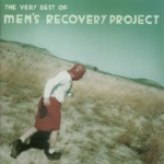 Men's Recovery Project - Normal Man
