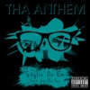 Stylin' On Em (feat. Gorilla Zoe) - Single, Tha Anthem