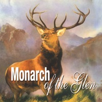 Monarch of the Glen by Donald Lindsay & Ceol Mor on Apple Music