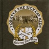 Underdog Alma Mater (Itunes Exclusive), Forever the Sickest Kids