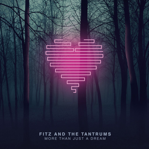 Fitz And The Tantrums On Apple Music That i can make your hands clap that i can make your hands clap (turn it up) that i can make your hands clap. apple music