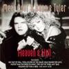 Heaven & Hell, Meat Loaf & Bonnie Tyler