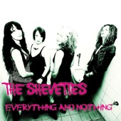 The Shevettes - Complicated Song