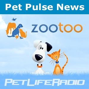 Pet Pulse News - Weekly Pet & Animal News from ZooToo.com - Pets & Animals on Pet Life Radio (PetLifeRadio.com)
