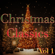 Carol of the Bells/Deck the Halls - Robert Shaw Chorale